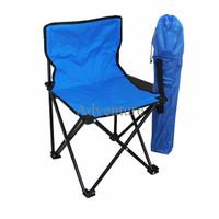 kursi lipat / kursi portable /outdoor/gunung