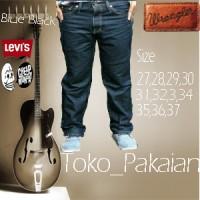 Celana LEVIS Jeans DC WRANGLER VANS PSD CHEAP MONDAY Premium