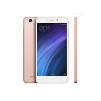 Xiaomi Redmi 4A PINK ( ROSE GOLD ) 2/16 RAM 2GB ROM 16GB DUAL SIM