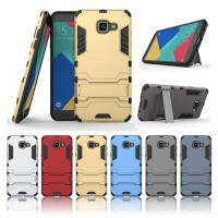 Jual Casing Cover Samsung Galaxy A7 (2015) & A7 (2016)