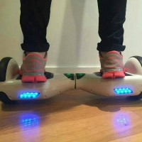 AirWheel Size 7 Inch / Hoverboard / SmartWheel / Smart Balance Wheel