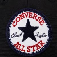 Original REGULAR CAP converse ori Topi Murah langka