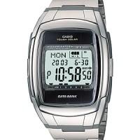 Jam Tangan Casio DB-E30D-1AV Original