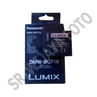 Baterai Panasonic DMW-BCF10