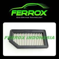 SARINGAN UDARA / FILTER FERROX HONDA BR-V 1.5L (2016)