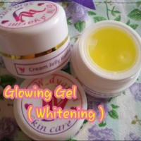 harga Cream Jelly Kuning Dr. Widya / Dr. Widyarini Skincare Tokopedia.com