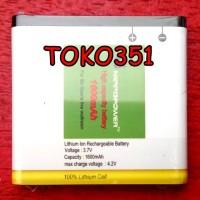 Batre Sony Ericsson Xperia U5i ST 15i ST15 EP500