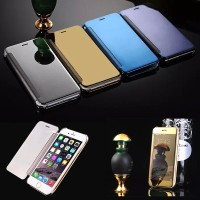 Casing HP Samsung Galaxy NOTE 4 & NOTE 5 Cover
