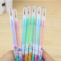 Pensil Susun Kelinci Set Isi 4 Buah