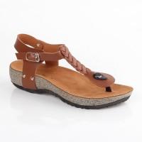 harga Sandal Wanita|flat Sandal|model Jepit|cewek|cantik|lucu|blk| 10 Tokopedia.com