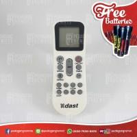 Remot/Remote AC Dast YK-K/002E Ori/Original