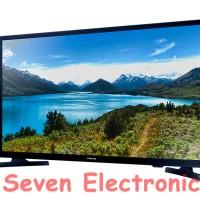 Samsung LED TV 32inch 32J4005 USB Movie Digital TV Garansi Resmi
