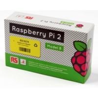 harga Raspberry Pi 2 Model B ARMV7 With 1G RAM Jakarta, Asli UK Inggris Tokopedia.com
