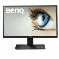 harga BENQ GW2270 22 INCH FHD LED MONITOR Tokopedia.com