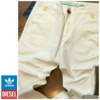 Adidas Diesel Chinos