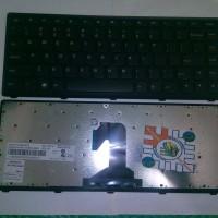 Keyboard Laptop IBM Lenovo Ideapad S300 S305 S310 S400 S400