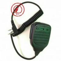 Speaker Microphone Baofeng Kenwood HYT Wouxun Walkie Talkie / HT