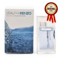 Parfum mini Kenzo L eau Par Man