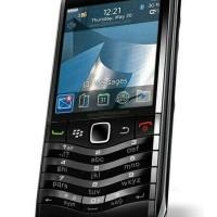 harga BlackBerry 9105 Pearl 3G - Hitam Tokopedia.com