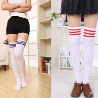 S/11 Kaos kaki stoking stocking japan korea school style