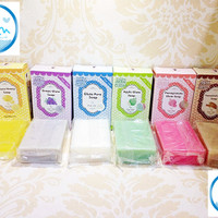 Jual Gluta Soap By WINK WHITE Original Thailand ( with SPF 50 ) Murah