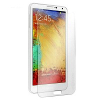 Tempered Glass Samsung Galaxy Z2 / Z 2 Screen Protector
