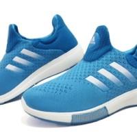 harga Sepatu Wanita Sneakers Adidas Madoru Slip On Assli Import Vietnam Tokopedia.com