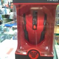 mouse wireles funtech ftm-w529