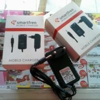 Jual charger smartfren / carger hp smartfren casan /carging Murah