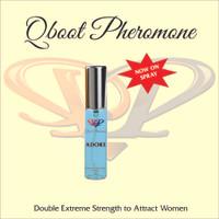 [SPRAY] Adore Pheromone by Qboot Pheromone