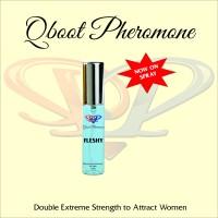 [SPRAY] Fleshy oil Pheromone by Qboot Pheromone