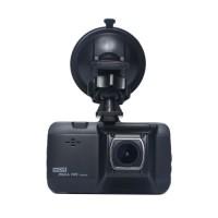 Car Dash Cam DVR 5MP Q8 Vehicle BlackBox DVR Full HD 1080p