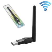 harga Wifi Dongle Merk Skybox Tokopedia.com