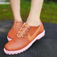 Jual Jual Sepatu Kets Casual Docmart PN026 / PN26 Murah