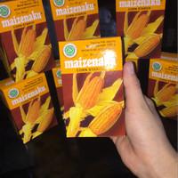 maizena / maizenaku / tepung jagung / tepung maizena /tepung maizenaku