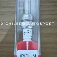 Spark Plug Iridium KTC (Busi)