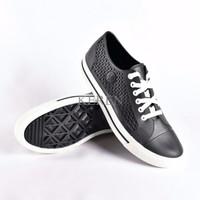 Sepatu ApStar AP Star By Ap Boots Karet PVC Casual Sneakers Sekolah
