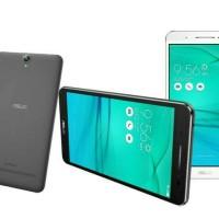 harga Asus Zenfone Go Tablet Phablet ZB690KG 1/8Gb Garansi Resmi Termurah Tokopedia.com