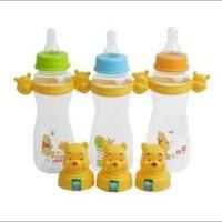 Jual Disney Body Bottle , Botol Susu Bayi BPA Free Merk Disney Murah Murah