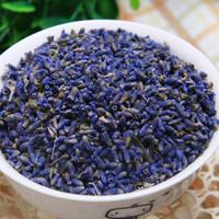 Lavender Tea 25 gram