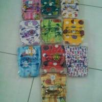 clodi sakina model cover / clodi / cloth diaper / clodi sakinah