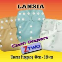 clodi lansia / clodi ztwo lansia / clodi / cloth diaper