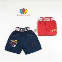 Celana Radit 2-3 th // Celana Anak Celana Pendek Anak Pants Kids