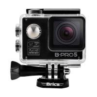 Brica B-pro5 B Pro 5 Alpha Edition - Action Cam - Hitam