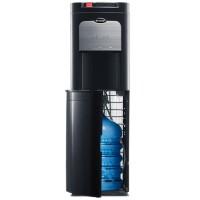 Dispenser Sharp SWD72EHL-BK (GARANSI RESMI)