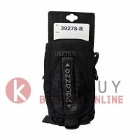 Tas Pinggang HP Palazzo 39278 / Ransel Gunung/ Hiking Backpack