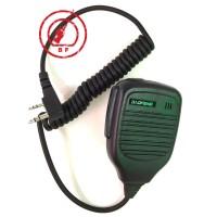 Harga baofeng speaker microphone for baofeng kenwood hyt wouxun walkie | antitipu.com