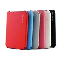 Book Cover Samsung Galaxy Tab 3 8inch