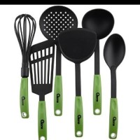 Kitchen Tool Set Oxone Ox-953