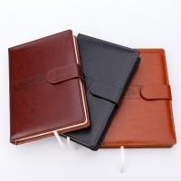 buku note book, buku catatan,, buku notebook kulit, notebook leader